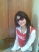 saba_aziz002