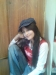 saba_aziz003