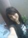 saba_aziz004
