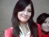 saba_aziz009