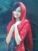 saba_aziz011