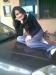 saba_aziz015