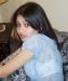sadia_khan004
