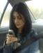 sadia_khan005
