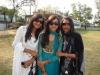 hot-indian-girl-saree-1