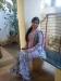 hot-indian-girl-saree-2