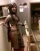 hot-indian-girl-saree-3