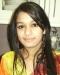 hot-indian-girl-saree-4