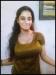 hot-indian-girl-saree-5