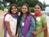 hot-indian-girl-saree-6