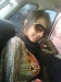hot-indian-girl-saree-7
