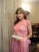 hot-indian-girl-saree-8