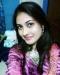 hot_paki_3