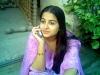 hot_paki_8