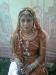 indian_bride_1