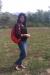 desi_chick_6